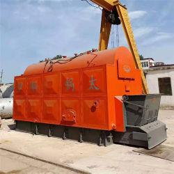 Механические узлы и агрегаты серии Dzl решетки горелки угольных паровым котлом вспомогательное оборудование производителя