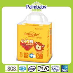 OEM Toegelaten Servet van de Baby met Lage Prijs