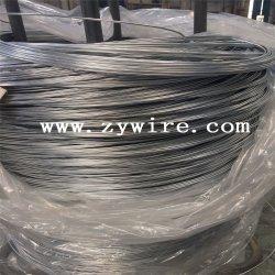 collegare della lega di alluminio dello zinco di 1.5mm per la griglia della maglia