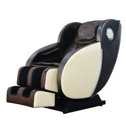 3D L'airbag à la taille de gros 3D massage mécanique électrique de démonstration