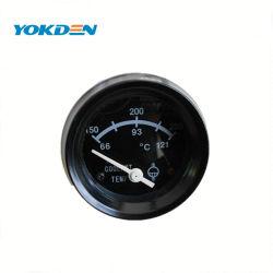 Generator-Kühlwasseranzeige des Diesel-3015234