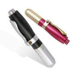 Неинвазивное подъемом перо с гиалуроновой ЭБУ системы впрыска не нового типа Pen игольчатый ЭБУ системы впрыска