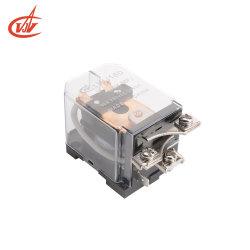 Винт установки средней мощности реле 60A 1c Для зарядной станции