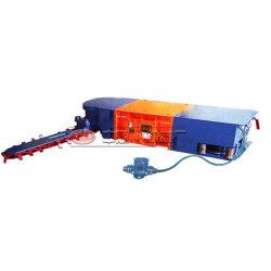Mjlb37 Maquinaria de minería del carbón el carbón Shearer Máquina de corte Cutter