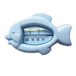 Termometro di galleggiamento di temperatura dell'acqua del bagno di sicurezza del giocattolo del bambino infantile