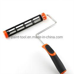 Stark und Highquality Roller Frame Professional Handtool