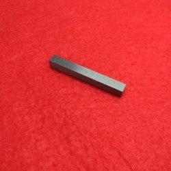 정밀한 Polished 실리콘 질화물 Si3n4 세라믹 로드 바
