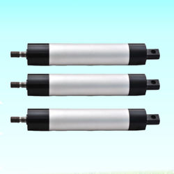 産業ねじ空気圧縮機は水圧シリンダを分ける