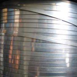 Kehrmaschine-Pinsel-flacher Stahldraht