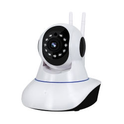 720p Wireless WiFi Baby Care видео для мобильных ПК монитор CMOS камера