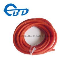 Kundenspezifische elastische Massenlatex-Widerstand-Bänder mit Eigenmarke