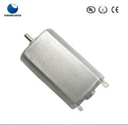 alto RPM motore elettrico di aspirazione di CC di 12V per il pattino elettrico