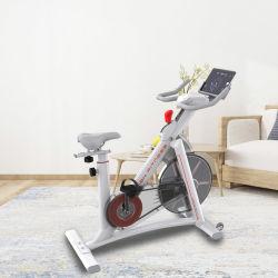 Новые поступления Spin осуществлять вращение для домашнего использования велосипедов велосипед