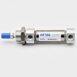 Liga de Alumínio Airtac Original Mi20X100A sca mascarar a máquina compacta mini cilindro pneumático para venda por grosso