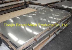 Warm/kalt gewalztes Stahlblech/Platte SAE A36/Saph/SS400/Spcen/E275A/S275jr Kohlenstoffstahl für Auto Teile