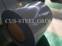 PPGI Cglcc Jisg3302 bobines en acier pour les toitures des feuilles