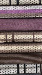 La ropa de cama Ropa de terciopelo como Sofá tela Material