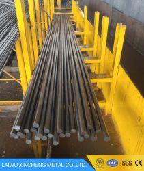 JIS Scm440h легированная сталь хромированная Moly баров для строительства