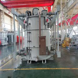 Reactor Hv-Shunt Reactor China Compensação de potência reativa
