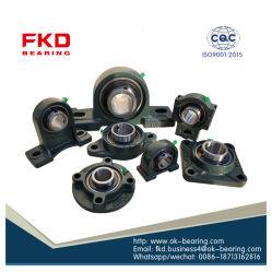 FKD Подушка блок подшипника / Вставить подшипников (UCP205/UCF205/UCFC206/UCFL204)