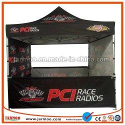 Haute qualité pour la promotion de tentes gonflables de plein air