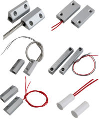 Interruptor magnético Mini Mini magnético interruptor de contacto (FBELE)