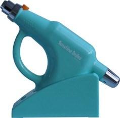 Instrument dentaire Instrument d'anesthésie locale par voie orale de l'injecteur d'anesthésie dentaire