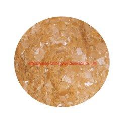 70% صوديوم [هدروسولفيد] صوديوم [هدروسولفيد] [نهس]