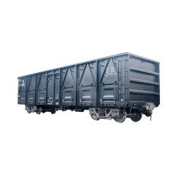 70t Open-Top vagões vagões de mercadorias
