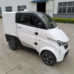 Rad-elektrisches Ladung-Fahrzeug der EWG-L6e Zustimmungs-4 für Verkauf