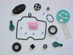 Rubber Verzegelende Delen/Verzegelende O-ringen/RubberWasmachine
