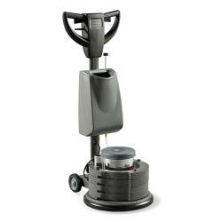 آلة تلميع الحجر المرجح FC-2517