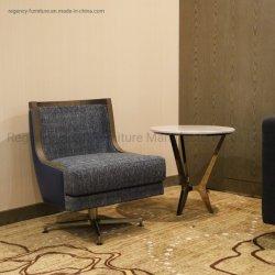 hecho personalizado Muebles Muebles de Salón muebles de estilo francés salón sofás