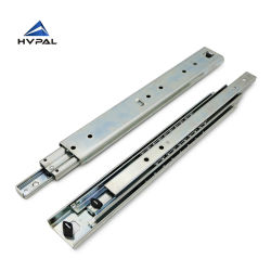 (HA5303) 250lbs Gaveta Pesado deslize para outros acessórios de hardware