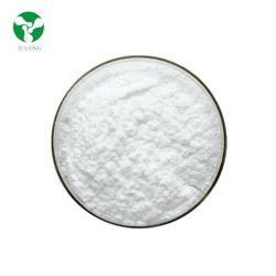 고품질 원료 분말 CAS:361442-04-8 Saxagliptin HCl