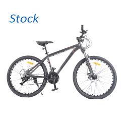 販売のための最もよい中国の製造者の卸売21台の速度29erのカーボンまたは鋼鉄中断MTB Shimano Bicicleta女性のマウンテンバイク