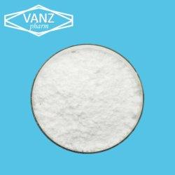 Amprolium all'ingrosso dell'HCl dell'amprolium dei prodotti animali 99%