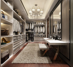 عالة داخلية غرفة نوم أثاث لازم خزانة ثوب خزانة ركب خزانة ثوب مقصورة [ألميره]
