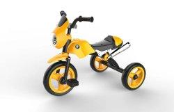 На заводе продажа детей Triciclo / малыша в нескольких минутах ходьбы инвалидных колясках / пункт с возможностью горячей замены пластмассовых инвалидных колясках велосипедов для детей