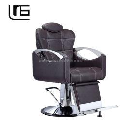 El equipo de suministros de peluquería PELUQUEROS Hombre de Barber, presidente de la venta