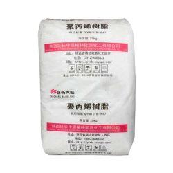 الصين نوع فحم [شميكل جنت] مباشر [بّ] [شنهوا] مادّة كيميائيّة [ل589] ذاتيّ اندفاع أجزاء لين بوليبروبيلين