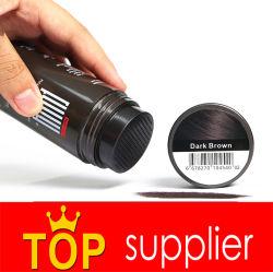 Prodotto per capelli in vendita completamente a caldo Keratin capelli estensione Costruzione di fibre