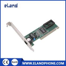 High Speed 10/100 Mbps LAN netwerk PCI-kaartadapter