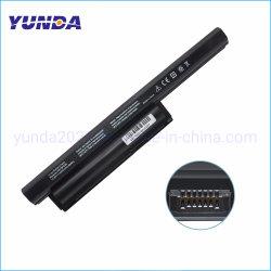 Vgp-BPS26 Batería para ordenador portátil de 6 celdas de 11.1V 4400mAh para Vgp-Bpl26 de Sony VAIO VGP-BPS26A VAIO serie Ca/Serie/Serie Ej Ej.