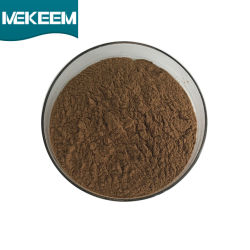 Alimentação Mekeem Rami extrato de folhas Urticáceas extrato de raiz Extracto Nettle