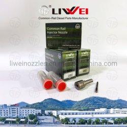 Liwei Dieselkraftstoff G3s38 Düsensprühsysteme Düse G3s38 für Isuzu N-Serie Isuzu 095050-0650/602