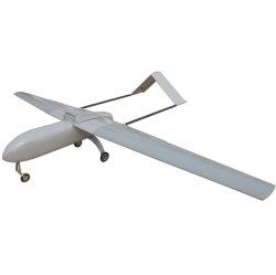 Mugin Plus 4500mm Kit de cadre d'Avion 3 heures de vol de temps