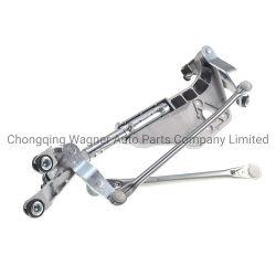Novíssimo Limpa-vidros dianteiro do braço de articulação para a Honda CRV