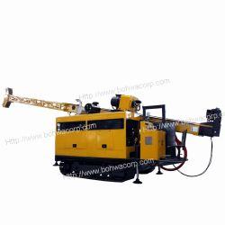 Volle hydraulische bohrende Geräte Cdh-1300 für Diamant-Kernbohrer