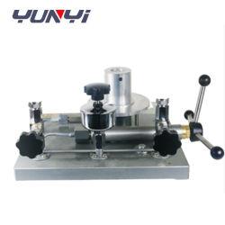 Yunyi Ys600 0.05 Stab-Öl-Eigengewichts-Prüfvorrichtungen der Genauigkeits-10-600